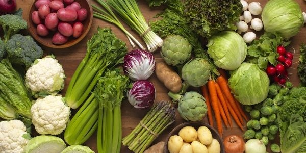 Fresh_Vegetables-1038x576