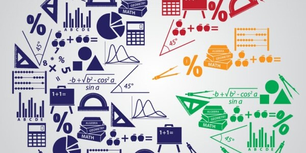matematika-01172017