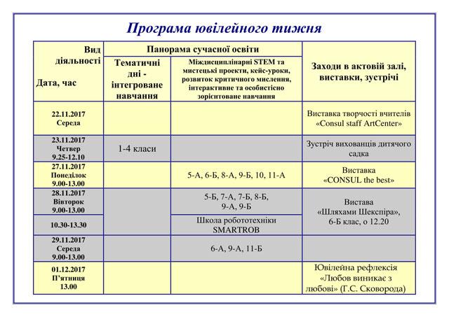rd2.-програма-ювілейного-ти